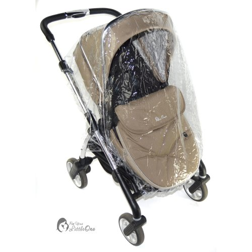 Raincover Compatible With Chicco?C5