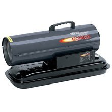 Diesel Heater 13kw/45kbtu -