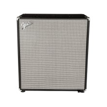 Fender Rumble 410 Bass Cabinet (V3)