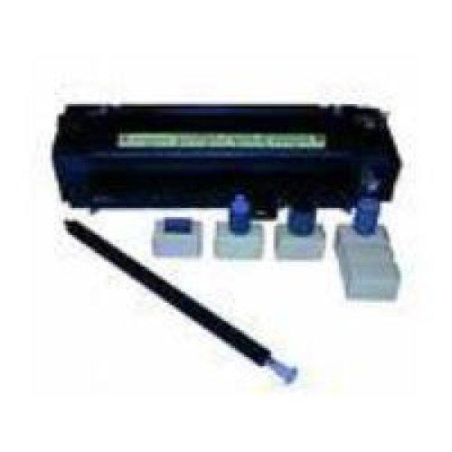 HP Inc. RP000313359 8100/8150 Maint Kit RP000313359