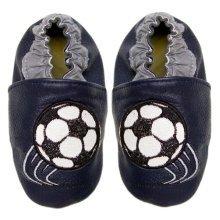 Soccer Star Navy