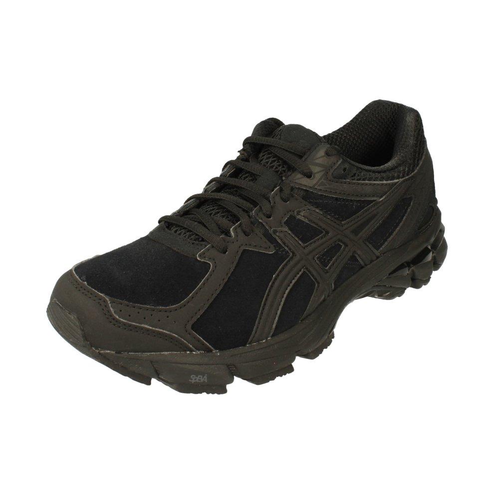 billigare utloppsbutik skönhet Asics Gt-Walker Womens Trainers Q55Nk Sneakers Shoes on OnBuy