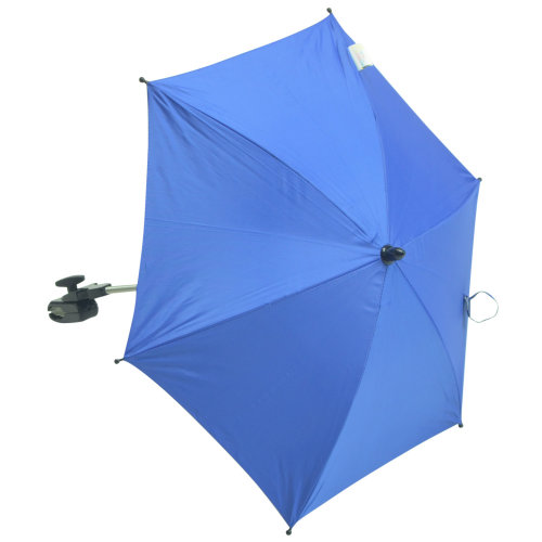 Baby Parasol compatible with Chicco Lite Way Blue