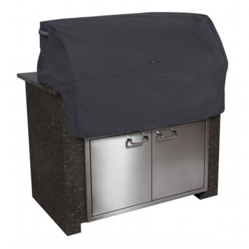 Ravenna Built In Barbeque Grill Top Cover - Small