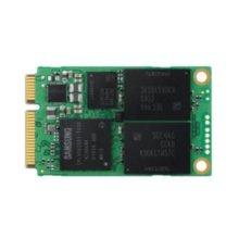 Samsung 860 EVO mSATA 500 GB 500GB mSATA Mini-SATA