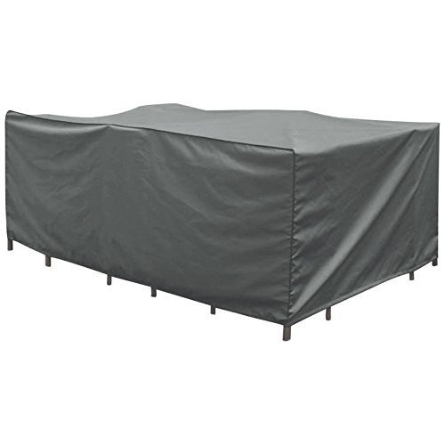 Greemotion Protective Cover Outdoor Furniture Tarpaulin Sheet
