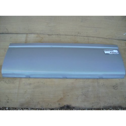 FORD TRANSIT MK3 MK4 MK5  1986 TO 2000 * NEW * LOWER SIDE SILL PANEL  RH DRIVERS