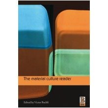 The Material Culture Reader
