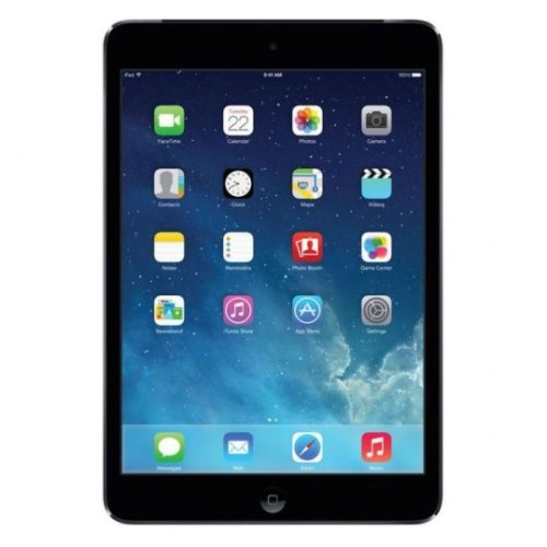 iPad Mini 32GB WIFI Black