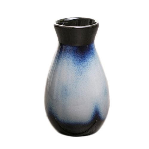 Decorative Porcelain Flower Vase Beautiful Small  Vases Floral Vase, J