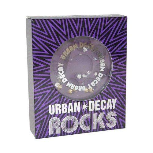 Urban Decay Rocks