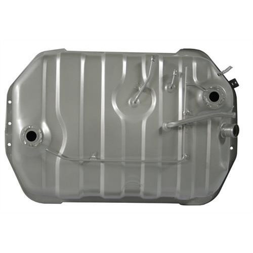 Isuzu Trooper Estate 1987-1991 Fuel Tank (5 Door Models)