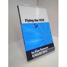Flying the Very High Frequency Omnidirectional Radio Range