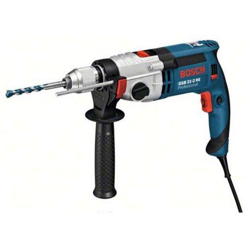 Bosch GSB21-2RE Professional Impact Drill 240v