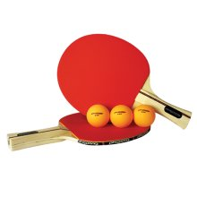 Ping Pong Performance 2 Player Set