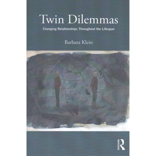 Twin Dilemmas