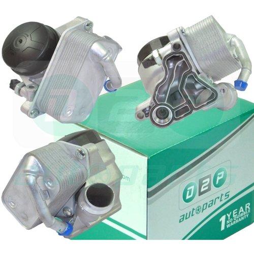 OIL FILTER FOR BMW E84 E89 F10 F11 F25 F26 F30 F30N N20 ENGINE 11428637812