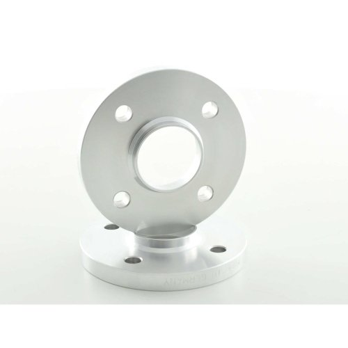 Spacers 30 mm System A fit for Opel/Vauxhall Astra F/Astra G/ Astra H
