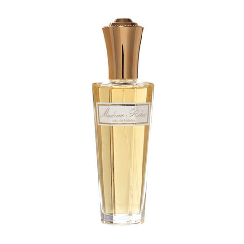 100ml De Madame Eau Rochas Toilette Spray qUVSMzpG