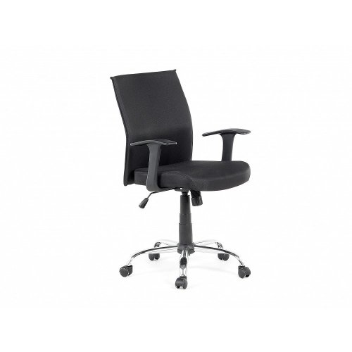 Office chair - Computer chair - Swivel - Upholstered -  - ELITE