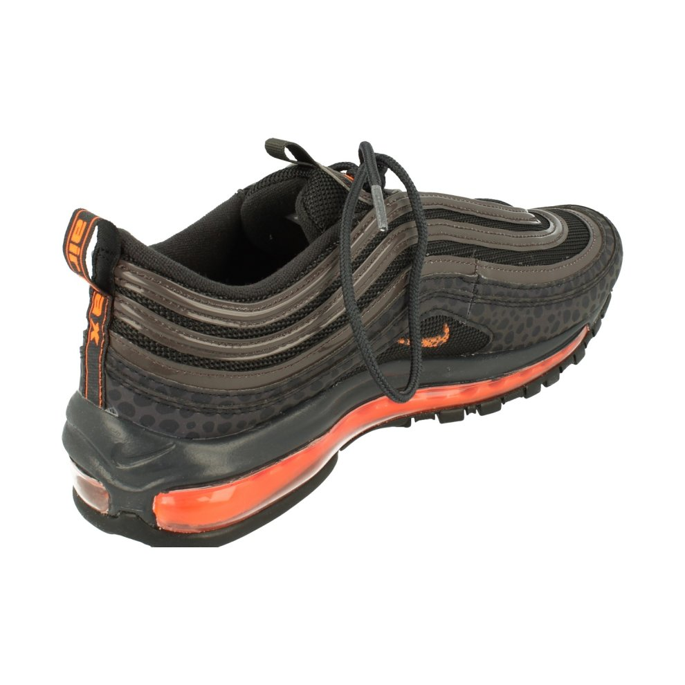 fefe48fa16 ... Nike Air Max 97 Se Reflective Mens Running Trainers Bq6524 Sneakers  Shoes - 2 ...