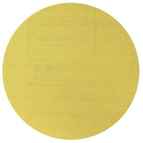 3M 3M1427 5 in. P100 Gold Disc Stikit125Rl