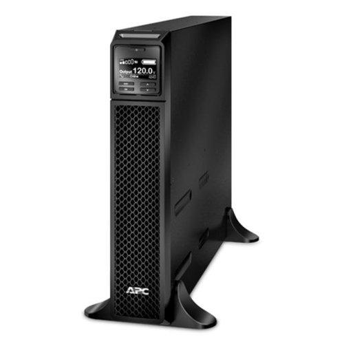 Schneider Electric IT-Container SRT2200XLA 120 V, 2200 VA Smart UPS SRT