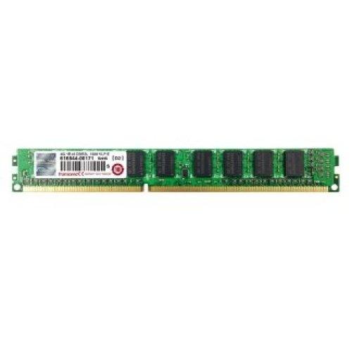 Transcend 8GB DDR4-2400 8GB DDR4 2400MHz memory module