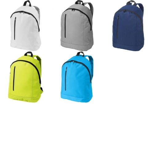 Bullet Boulder Backpack (Pack of 2)
