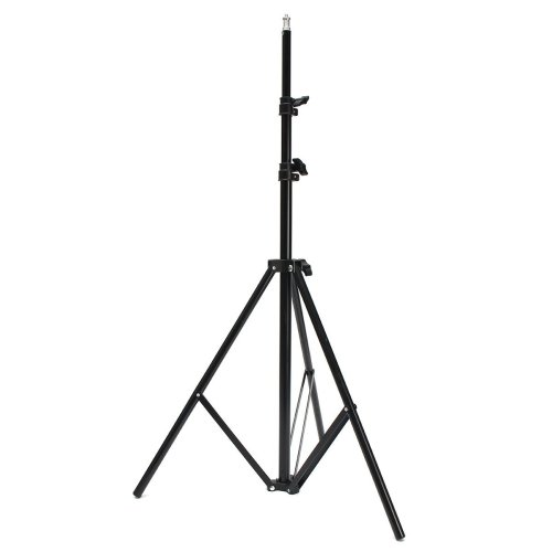 Umbrella Light Stand Tripod for Photo Studio Photography Lighting Equipment
