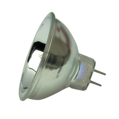 Replacement A1/259 250W Projector Lamp 500 Hours
