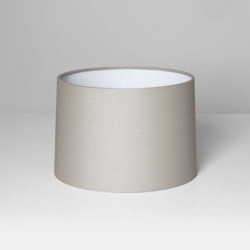 Azumi Momo Round Shade - Astro Lighting 4172
