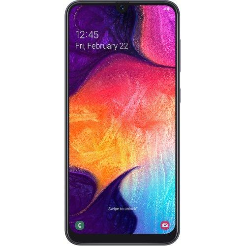 Samsung Galaxy A50 128GB - 6GB RAM