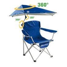 Sports Brella Portable Beach Chair