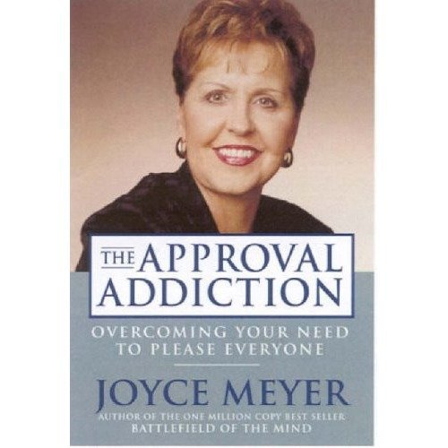 Approval Addiction