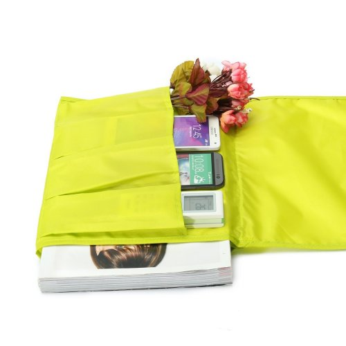 Sofa Couch Mobile Pocket Holder Organiser Holds TV Remote Control Mobile Phone