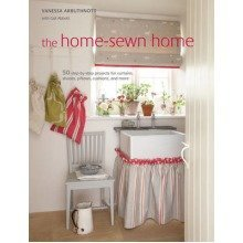 The Home Sewn Home