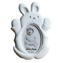 Creative Cartoon Photo Frame Baby Picture Frames 6*4""