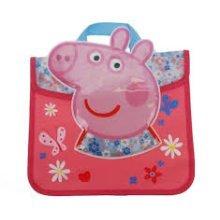 PEPPA PIG | Book bag
