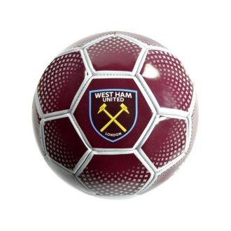 West Ham United FC Diamond Football
