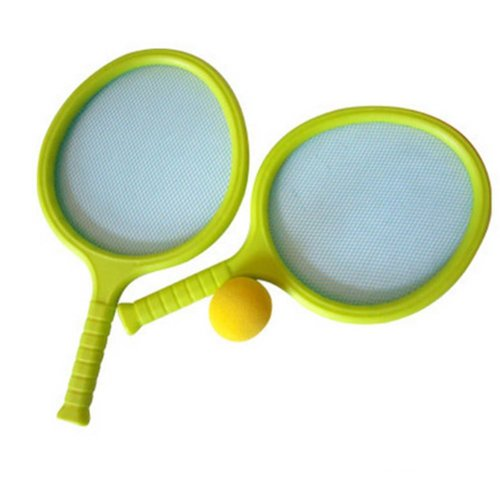 Tennis Set Badminton Racket Baby Tennis Racket Racket Children Toys