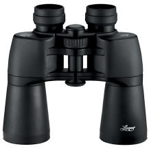 Luger St 12x50 Porro Binoculars 163-1250-19