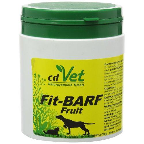 Fit-BARF Fruit 350g