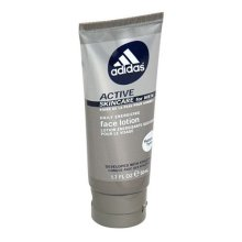 Adidas Daily Energizing Face Lotion for Men - 1.7 fl oz