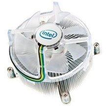Intel (BXTS13A) 2011 CPU Heatsink and Fan - Core i7 And Core i7 Extreme