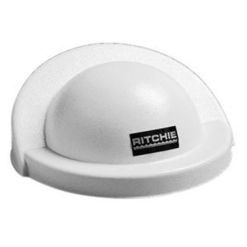 Ritchie N-203-C Navigator Compass Cover