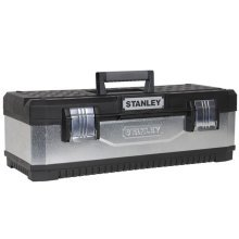 Stanley Toolbox Plastic 1-95-620