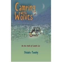 Camping with Wolves