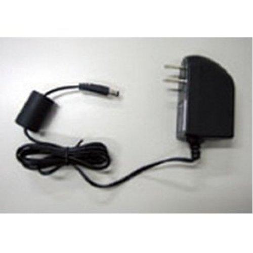 Plustek Z-0001 Indoor 15W Black power adapter/inverter