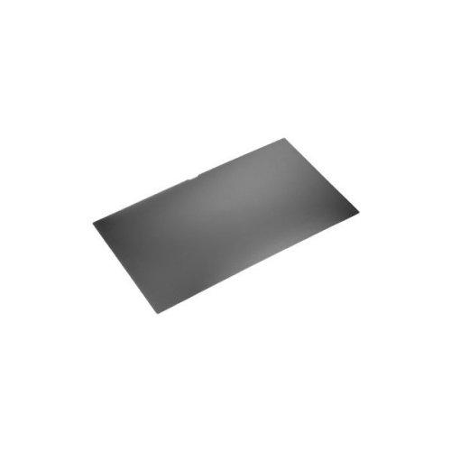 "Port Designs 900217 Frameless display privacy filter 48.3 cm (19"")"